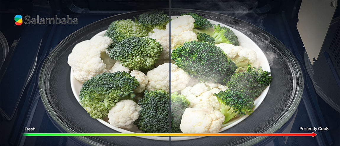 smart-precise-cooking