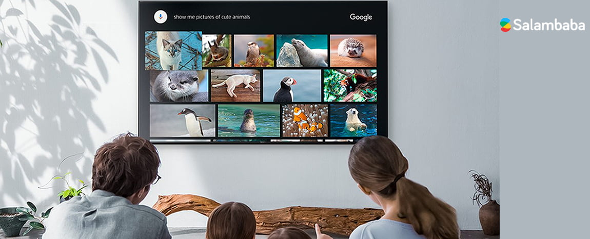 Android-TV_3